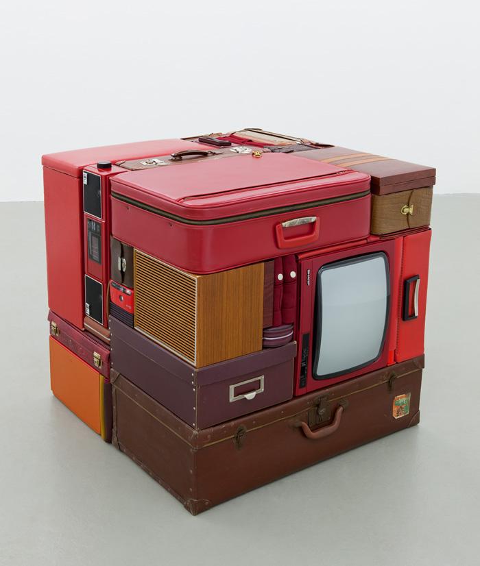 Michael-Johansson-cube-by Setaprint-blog