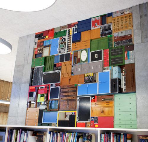 Michael-Johansson-tetris-notodden_bok_og_blueshus-by Setaprint-blog