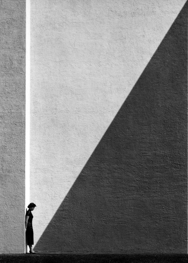fan_ho_approaching_shadow