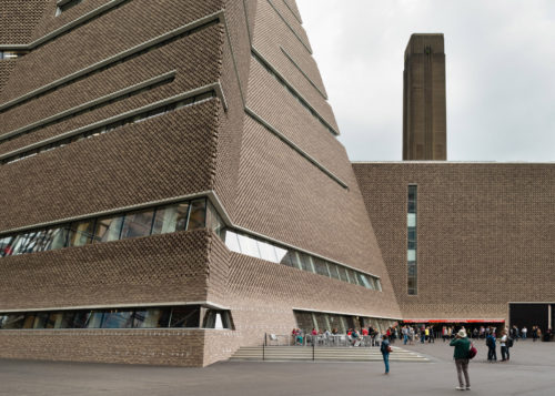 tate-modern-extension-herzog-de-meuron-london-jim-stephenson
