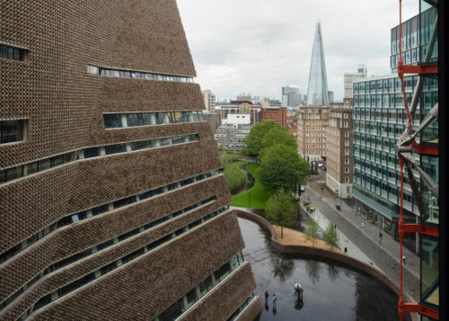 tate-modern-extension-herzog-de-meuron-london-jim-stephenson3
