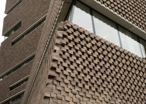 tate-modern-extension-herzog-de-meuron-london-jim-stephenson4