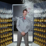 New music video by OK Go