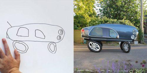 thingsihavedrawn-car-setaprint