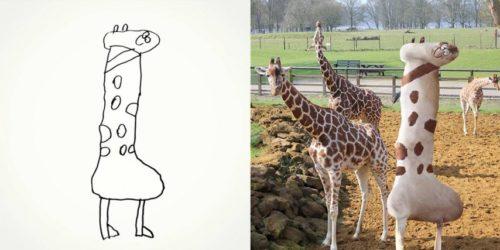 thingsihavedrawn-giraffe-setaprint