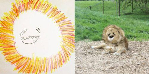thingsihavedrawn-lion-setaprint