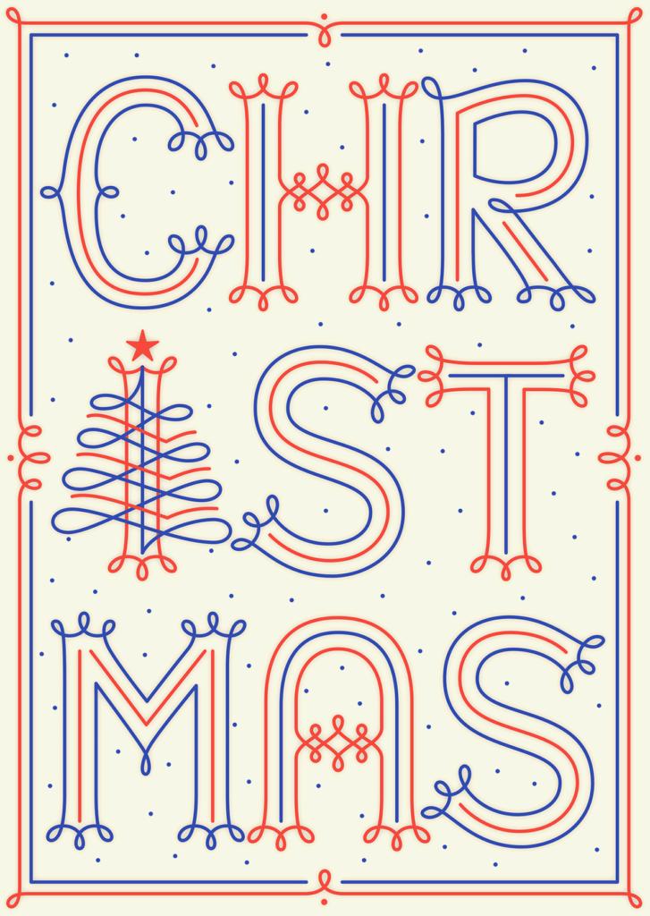 christmas-martinaflor
