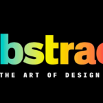 Abstract: The Art of Design documentary