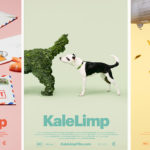 A new crazy ad campaign by MailChimp