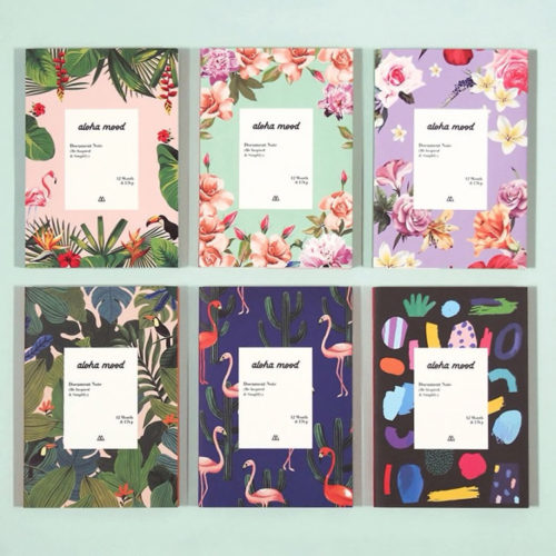 planners 2019